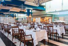 Lopesan-Costa-Meloneras-Buffetrestaurant-Atlantico