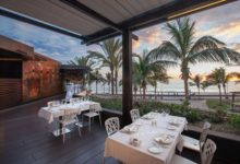 Lopesan-Costa-Meloneras-Restaurant-Churrasco-Terrasse