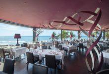 Lopesan-Costa-Meloneras-Restaurant-Churrasco