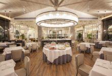 Lopesan-Costa-Meloneras-Restaurant-La-Fontana
