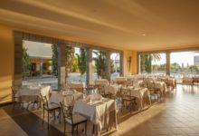 Lopesan-Villa-del-Conde-Buffet-Restaurant-La-Plaza
