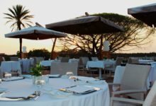 Sheraton-Donnafugata-Golf-Resort-&-Spa-Il-Carrubo-Restaurant-Terrasse