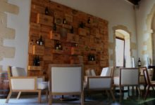 Sheraton-Donnafugata-Golf-Resort-&-Spa-Wine-Bar