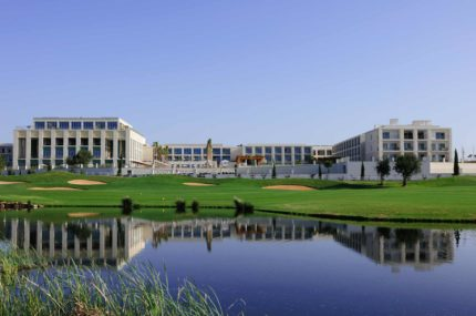 Anantara-Vilamoura-Algarve-Resort-Außenansicht