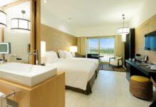 Anantara-Vilamoura-Algarve-Resort-Doppelzimmer-Deluxe-Golfplatzblick