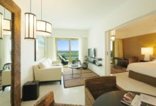 Anantara-Vilamoura-Algarve-Resort-Junior-Suite