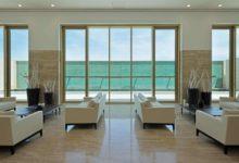 Anantara-Vilamoura-Algarve-Resort-Lobby
