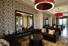 Anantara-Vilamoura-Algarve-Resort-Lobby-Barquini-Bar