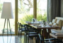 Anantara-Vilamoura-Algarve-Resort-Restaurant-Sensorial