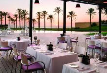 Verdura-Golf-Resort-Zagara-Restaurant