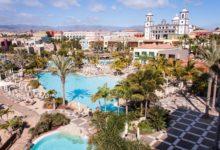 Lopsan-Villa-del-Conde-Pool