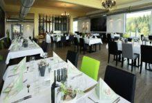 Robinson-Club-Ampflwang-Restaurant1