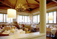 Robinson-Club-Ampflwang-Restaurant2