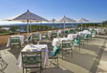 Quinta-do-Lago-Hotel-Brisa- Terrasse