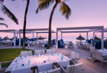 Constance-Belle-Mare-Plage-Indigo-Restaurant