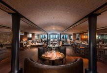Constance-Belle-Mare-Plage-Restaurant-The-Blue-Penny-Cellar
