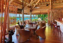 Constance-Prince-Maurice-Asian-Restaurant