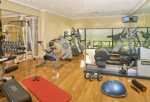 Quinta-do-Lago-Gym