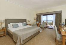 Quinta-do-Lago-Hotel-Doppelzimmer renoviert