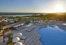 Quinta-do-Lago-Hotel-Swimming Pool_2 (1)