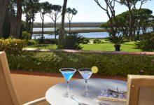Quinta-do-Lago-Hotel-Ausblick