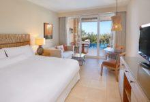 The-Westin-Resort-Costa-Navarino-Doppelzimmer-Infinity