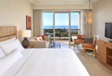 The-Westin-Resort-Costa-Navarino-Doppelzimmer-Premium
