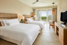 The-Westin-Resort-Costa-Navarino-Doppelzimmer-Resort-Garden-View