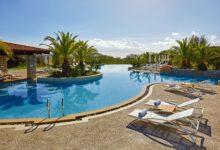 The-Westin-Resort-Costa-Navarino-Lagoon-Pool