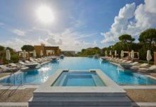 The-Westin-Resort-Costa-Navarino-Pool-1