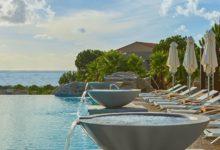 The-Westin-Resort-Costa-Navarino-Pool