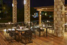 The-Westin-Resort-Costa-Navarino-Restaurant-Morias
