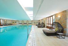 The-Westin-Resort-Costa-Navarino-Schwimmpool