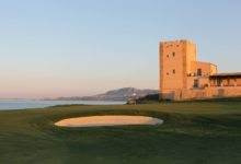 Verdura-Resort-a-Rocco-Forte-Hotel-West-Course-Loch-18