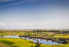 Anantanra-Vilamoura-Resort-Blick-auf-Golfplatz-Victoria-Golf-Course