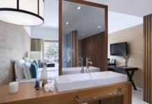 Anantara-Vilamoura-Algarve-Resort-Doppelzimmer-Deluxe