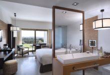 Anantara-Vilamoura-Algarve-Resort-Doppelzimmer-Deluxe-Garden-View