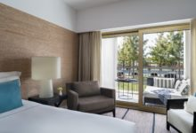 Anantara-Vilamoura-Algarve-Resort-Doppelzimmer-Deluxe-Poolview