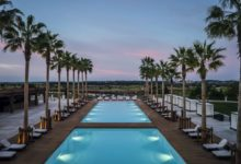 Anantara-Vilamoura-Algarve-Resort-Pool