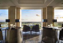 Anantara-Vilamoura-Algarve-Resort-Restaurant-Emo-Terrasse