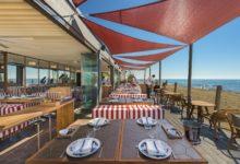 Fuerte-Marbella-Beachrestaurant-Terrasse