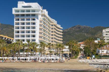 Amare-Marbella-Beach-Hotel-Aussenansicht