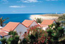 Aldiana-Fuerteventura
