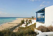 Aldiana-Fuerteventura-Strand