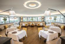 Il-Castelfafi-Restaurant-La-Via-del-Sale