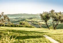 Il-Castelfalfi-Ausblick