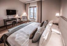 Il-Castelfalfi-Doppelzimmer-Classic