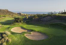 Jandia-Golf-Fuerteventura