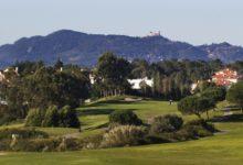 Belas-Golf