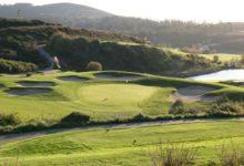 Belas-Golf-Loch-5